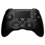Hori Onyx Plus Wireless Controller PS4