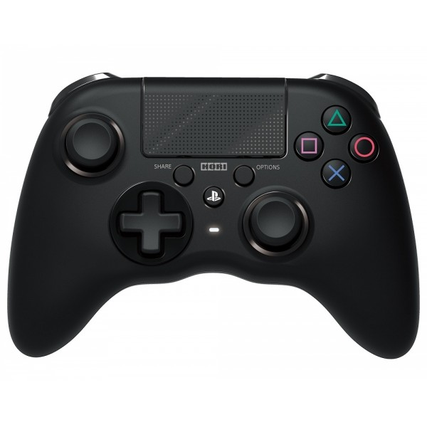 Hori Onyx PS4 Wireless Controller