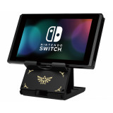 Hori PlayStand (Zelda) for Nintendo Switch