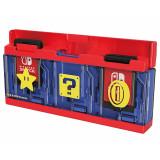 Hori Pop & Go Game Card Case (Super Mario) for Nintendo Switch