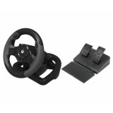 Hori Racing Wheel for Xbox One