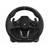Hori Racing Wheel Overdrive Designed for Xbox