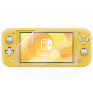 Hori Screen Protective Filter for Nintendo Switch Lite