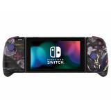 Hori Split Pad Pro (MONSTER HUNTER RISE) for Nintendo Switch