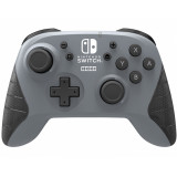 Hori Wireless HORIPAD for Nintendo Switch Gray