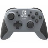 Hori Wireless HORIPAD for Nintendo Switch Gray