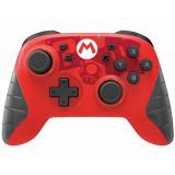 Hori Wireless HORIPAD for Nintendo Switch Super Mario
