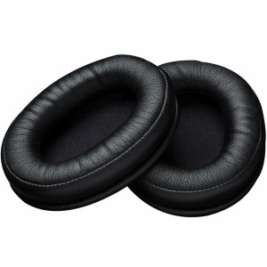 HyperX Cloud Alpha Leatherette Ear Cushions