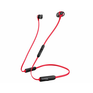 HyperX Cloud Buds Wireless