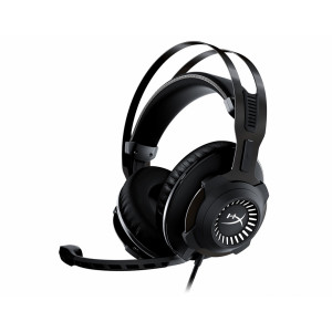 HyperX Cloud Revolver 7.1 Surround Sound