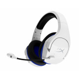 HyperX Cloud Stinger Core PS4/PS5 Edition White