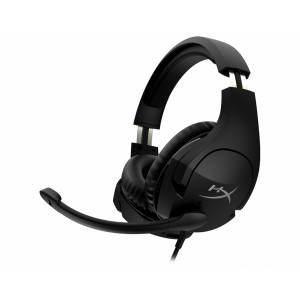 HyperX Cloud Stinger S