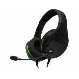 HyperX CloudX Stinger Core XBOX Edition