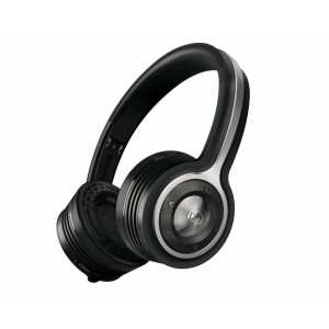 Monster iSport Freedom Bluetooth Black