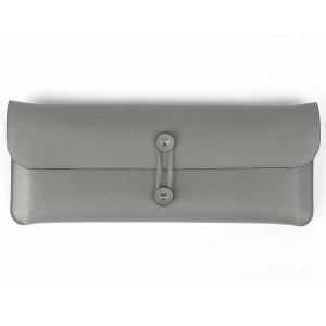 Keychron K3/K12 Travel Pouch Grey