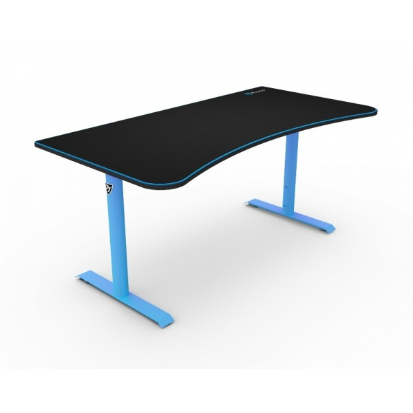 Компьютерный стол Arozzi Arena Blue
