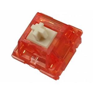 KTT Mechanical (Red + Grey) x1