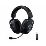 Logitech G PRO X Wireless Headset