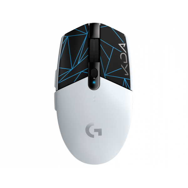 Logitech G305 K/DA