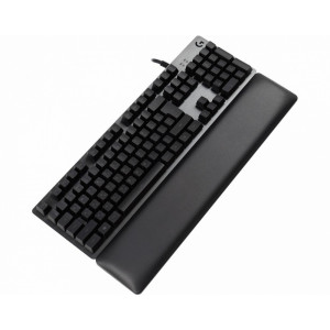 Logitech G513 GX Brown Tactile Switch Carbon