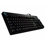 Logitech G810 Orion Spectrum USB