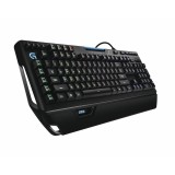 Logitech G910 Orion Spectrum USB