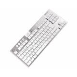 Logitech G915 TKL LightSpeed White GL Tactile
