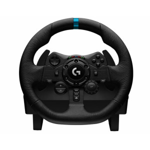 Logitech G923 Trueforce Xbox