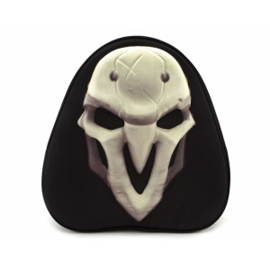 Loungefly Overwatch: Reaper 3D