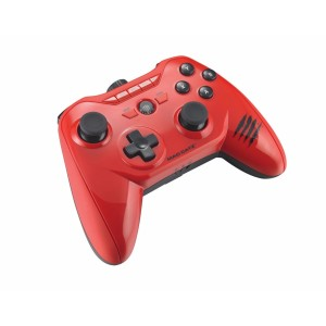 Mad Catz C.T.R.L.R Gloss Red