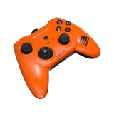 Mad Catz C.T.R.L. i Gamepad for iOS orange