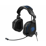 Mad Catz F.R.E.Q. TE 7.1 black