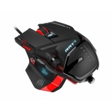 Mad Catz RAT 6 Black-Red