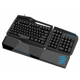 Mad Catz S.T.R.I.K.E. TE matt black