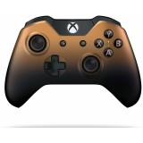 Microsoft Xbox One Wireless Copper Shadow