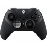 Microsoft Xbox One Wireless Elite Series 2