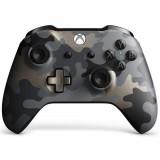 Microsoft Xbox One Wireless Night Ops Camo