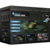Roccat Military Bundle Camo Charge