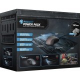 Мышь Roccat Military Bundle Naval Storm