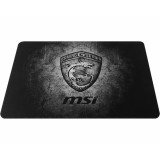 MSI Shield Gaming Mousepad