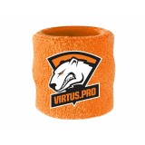 Напульсник Virtus Pro Orange