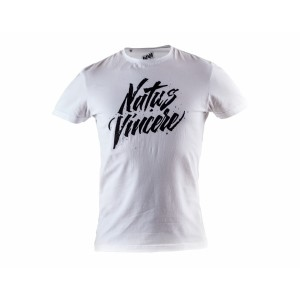 NaVi Casual T-Shirt White