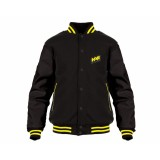 NaVi College Jacket
