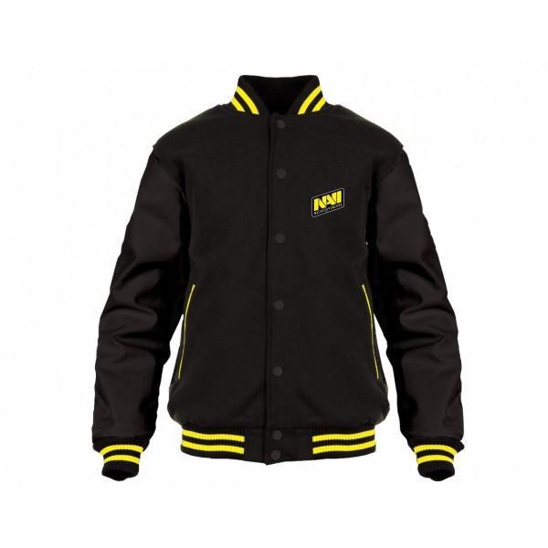 NaVi College Jacket