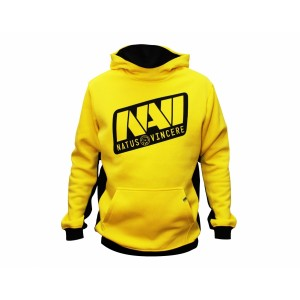 NaVi Hoodie Logo NaVi