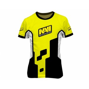 NaVi Jersey Official