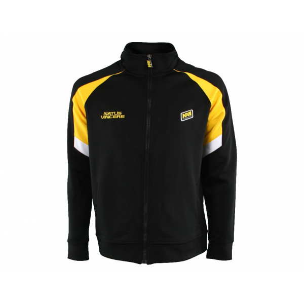 NaVi Soccer Jacket