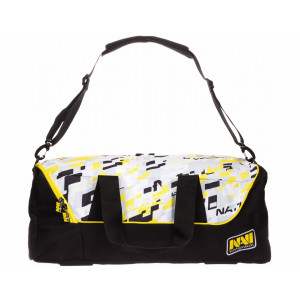 NaVi Travel Bag
