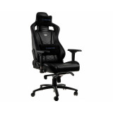 noblechairs EPIC Black/Blue