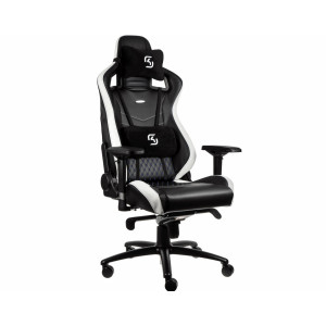 noblechairs EPIC SK Gaming Edition